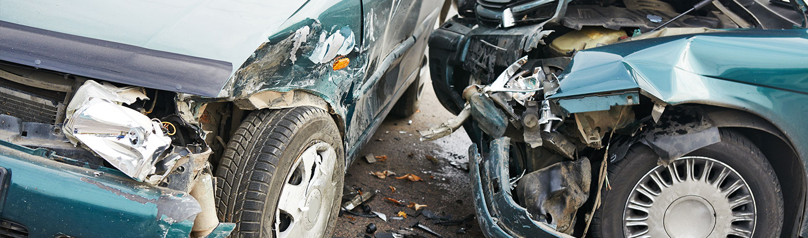 Houston Car Accident Lawyer | Sigmon Law PLLC |
